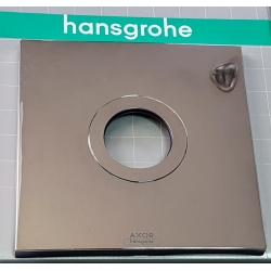 HANSGROHE Axor Citterio 170 mm 96749000