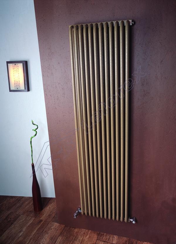 Terma Delfin Grzejnik Dekoracyjny Pionowy 1800x500 1403 W